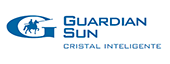 Distribuidor cristales Guardian Sun