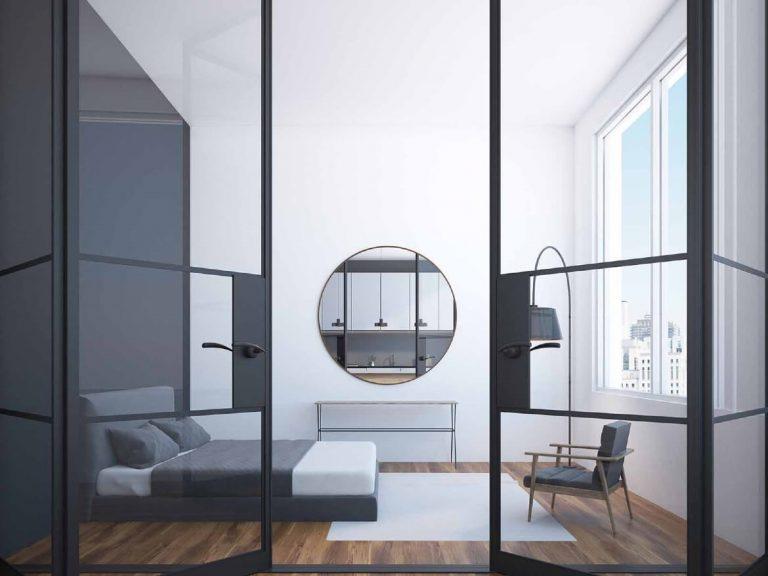 diseño unloft interiorismo