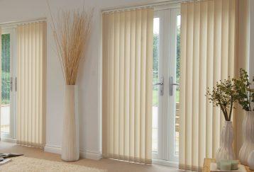 cortina-vertical
