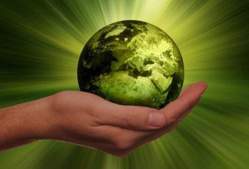 eficiencia energetica cerramientos sostenibilidad